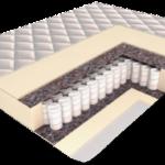 Хард 900 Классик (Х9НХ9 и РНХ9)